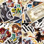 stickers de qualité TOP 7 image 1 produit