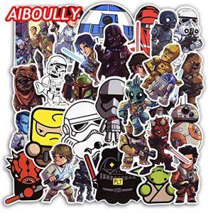 stickers de qualité TOP 8 image 0 produit