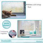 Stickers fenêtre - comment trouver les meilleurs en france TOP 12 image 3 produit