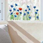 Stickers fenêtre - comment trouver les meilleurs en france TOP 3 image 1 produit