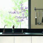 Stickers Fenêtres Cerisier en fleur (COPPIETERS ) Nouvelles Images de la marque NOUVELLES-IMAGES image 1 produit