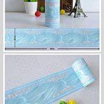 stickers frise TOP 12 image 3 produit