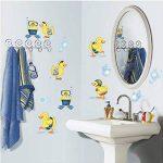 stickers géant personnalisé TOP 6 image 1 produit