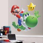 stickers géant TOP 1 image 1 produit