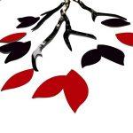 stickers geant 3d muraux TOP 5 image 3 produit