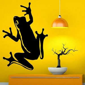 stickers grenouille TOP 14 image 0 produit