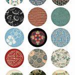 stickers japonais TOP 0 image 2 produit