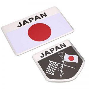 stickers japonais TOP 13 image 0 produit