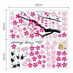 stickers japonais TOP 2 image 4 produit