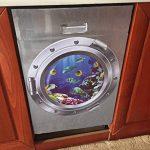 stickers lave vaisselle TOP 13 image 1 produit