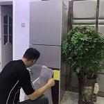 stickers lave vaisselle TOP 13 image 3 produit
