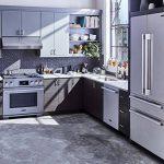 stickers lave vaisselle TOP 13 image 4 produit