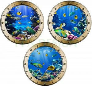 stickers marin TOP 7 image 0 produit