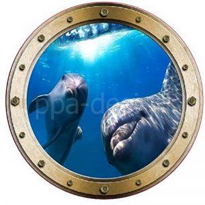 stickers marin TOP 9 image 0 produit
