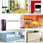 Stickers meuble, votre top 11 TOP 6 image 3 produit