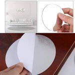 stickers miroir salon TOP 11 image 4 produit
