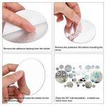stickers miroir salon TOP 3 image 4 produit