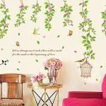 stickers muraux avec citations TOP 1 image 2 produit
