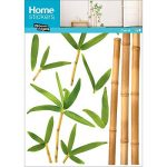 stickers muraux bambou TOP 0 image 1 produit