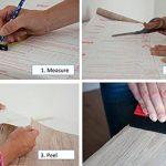 stickers muraux bois TOP 0 image 1 produit