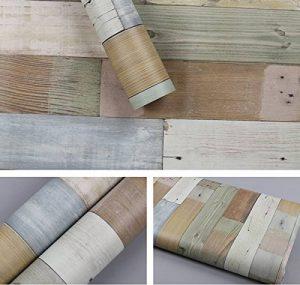 stickers muraux bois TOP 10 image 0 produit