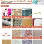 stickers muraux bois TOP 10 image 2 produit