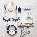 stickers muraux bois TOP 13 image 2 produit
