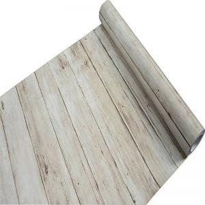 stickers muraux bois TOP 5 image 0 produit