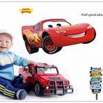 stickers muraux cars TOP 13 image 2 produit