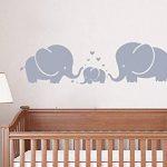 stickers muraux chambre enfant TOP 4 image 3 produit