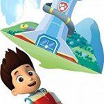 stickers muraux chambre enfant TOP 6 image 2 produit