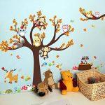 stickers muraux chambre enfant TOP 7 image 2 produit