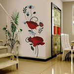 stickers muraux couloir TOP 11 image 2 produit