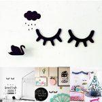 stickers muraux deco TOP 10 image 1 produit