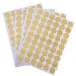 stickers muraux deco TOP 11 image 4 produit