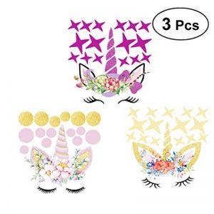 stickers muraux design TOP 11 image 0 produit