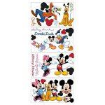 stickers muraux disney TOP 0 image 2 produit