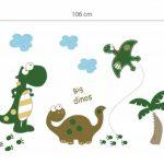 stickers muraux grand format TOP 0 image 2 produit