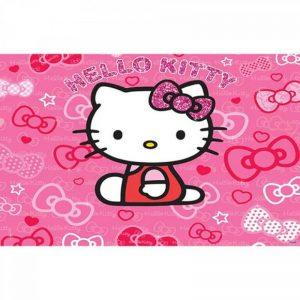 stickers muraux hello kitty TOP 0 image 0 produit