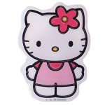 stickers muraux hello kitty TOP 11 image 1 produit