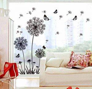 stickers muraux papillons TOP 2 image 0 produit