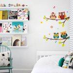 stickers muraux pour bébé TOP 12 image 2 produit