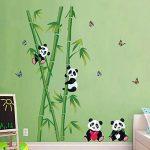 stickers muraux pour bébé TOP 14 image 2 produit
