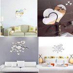 stickers muraux pour bureau TOP 14 image 3 produit