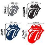 stickers muraux pour couloir TOP 0 image 4 produit