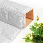 stickers muraux pour cuisine TOP 10 image 3 produit