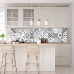 stickers muraux pour cuisine TOP 6 image 0 produit