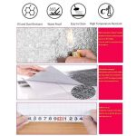 stickers muraux pour cuisine TOP 7 image 3 produit