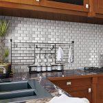 stickers muraux pour cuisine TOP 8 image 1 produit