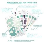 stickers muraux pour enfant TOP 8 image 4 produit
